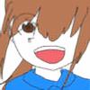 Azure-fuurin's avatar