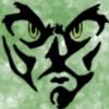 azure-gaia's avatar