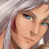 Azure-Harmony's avatar