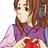 AZURE-m's avatar