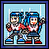 Azure-Mage88's avatar