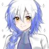 Azure-Nakesha's avatar