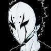 Azure-Nimbus's avatar