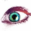 azure-oblivion's avatar