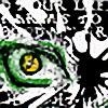 Azure-Quill's avatar