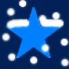 Azure-Winter-Star's avatar