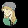 Azure83's avatar