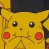 Azure888's avatar