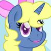 AzureAKASapphire's avatar