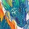 AzureAkuma34's avatar