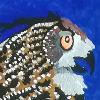 AzureAngel2ihrs's avatar