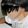 AzureanLoss's avatar