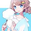 AzureAozora's avatar