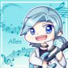 AzureArtworks's avatar