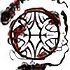 AzureAzrael's avatar