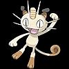 azurebluekiddo's avatar