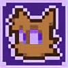 AzureBlueWorld's avatar