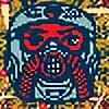 Azureby's avatar