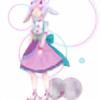 AzureChainzernt's avatar