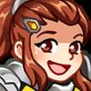 AzureCrazed's avatar