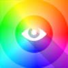 AzureCrystal397's avatar