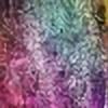 AzureDeath663's avatar