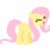 azuredemonx's avatar