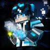AzureDesignz's avatar