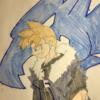 azuredragon001's avatar