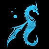 AzureDragon4's avatar