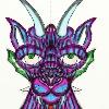 Azuredragonheart's avatar