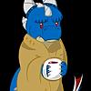 AzureDragonOfNether's avatar