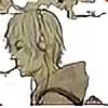 azureEmber's avatar