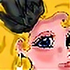 azureeyes30's avatar