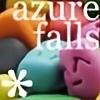 AzureFalls's avatar