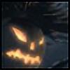 azureflames's avatar