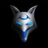 Azurefox-Art's avatar