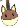 AzureFurry's avatar