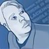 Azurega's avatar