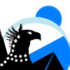 AzureGryphon's avatar