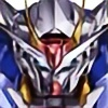 azuregundam's avatar