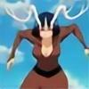 AzureHeadlands's avatar