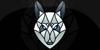 AzureHowl-Reborn's avatar