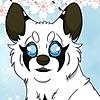 AzureHowlShilach's avatar