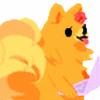 azureil's avatar