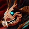 Azureith's avatar
