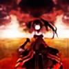 AzureLitFlames's avatar