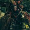 Azureman136's avatar