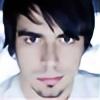 Azuremen's avatar