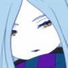 AzureMoonArt's avatar